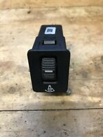 Rover MGF MGTF Dash light dimmer switch YUR10007