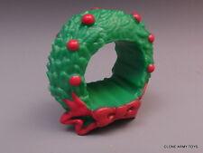 New Exclusive Wreath Tsum Tsum Vinyl Christmas Advent Calendar Stack