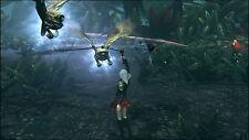 Rollen-PC - & Videospiele für die Microsoft Xbox One mit Regionalcode PAL
