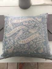 Marks & Spencer Cushion