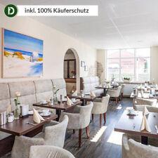 4 ÜN f. 2 Pers Kurz Urlaub im Hotel Banter Hof Wilhelmshaven Nordsee