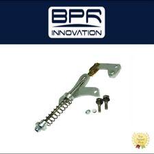 BD DIESEL Turbo Boost Control Kit Fits  1996-2000 Chevy 6.5L - 1059650