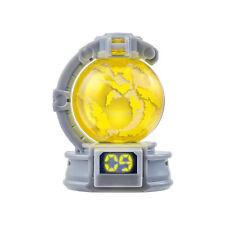 Bandai Power Rangers Uchu Sentai Kyuranger Kyutama 02 Kyurenoh Kajiki Gashapon