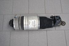 PORSCHE CAYENNE 955 4,5 88000 KM Shock Absorber Rear Right 7L5 512 022 G