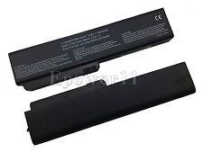 5200MAH Akku für Fujitsu-Siemens Amilo Si1520 Pro V3205 SQU-518 SQU-522