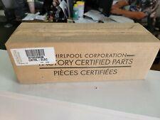 W10520038 Whirlpool Washer Control Board