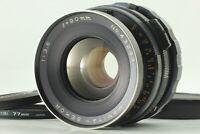【Exc+++++】Mamiya Sekor 90mm f3.8 Medium Format Lens RB67 Pro S from Japan #702