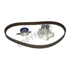 Engine Timing Belt Kit With Water Pump  Airtex  AWK1249