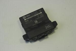 Audi A3 8P VW Steuergerät Gateway Diagnose Interface 1K0907530K 1K0907951