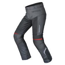 XL Womens Dririder Air Ride 2 Pants Dri Rider Cool Vented Summer Motorbike