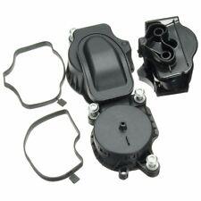 Séparateur d'Huile Reniflard Déshuileur pour BMW E46 E61 E81 E90 E83 11127799224