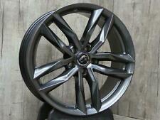 MERCEDES-BENZ GLK SUV x204 rosso scuro a partire dal 2008 prima Facelift 2012 ca 1//43 1//36-1...