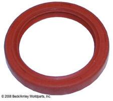 Engine Crankshaft Seal Front Beck/Arnley 052-4000