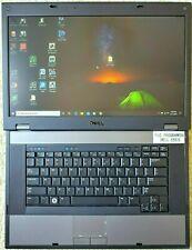 PLC Automation Programming HMI Logix Micrologix Machine Laptop Control SLC 500
