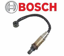 Oxygen O2 Sensor BMW E38 E39 E46 E53 E83 X5 Z3 Z8 323CI Bosch 13477