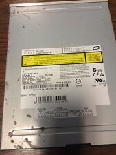 NEC ND-1100A IDE  DVD R/RW CD R/RE Drive