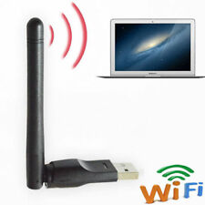 Original Wireles WiFi USB Dongle adapter Antenna for Skybox Openbox Cloud iBox