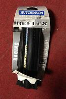 Copertoncino bici corsa Hutchinson Reflex 700 x 23 Tire road Bike semi-slick