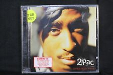 2Pac – Greatest Hits  - (C156)