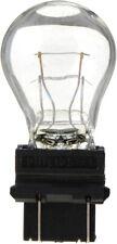 Turn Signal Light  Philips  3057LLB2
