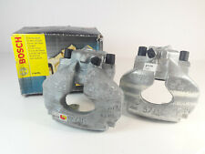 ATE Brake Calipers Front L/R for VW Transporter T4 FORD Galaxy SEAT 1990-2010