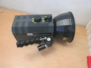 Blitzgerät Balcar Mini Z2 Studioblitz
