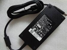 Alimentatore DELL Alienware M14xM15xM17xR3 180W 19.5V 9.23A AC Adapter DA180PM11