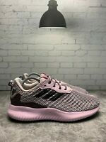 Women's Adidas Alphabounce RC CG4743 Pink Running Shoes Size 7.5