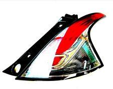Lancia Ypsilon 2011> Offside / Right hand Rear Lamp 51833630 New & Genuine