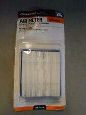 Power Care 987-950 Tecumseh 36046 Lawn Mower Air Filter Vector & XL Series (1C)