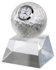 Howard Miller Fairway  Tabletop clock 645-764