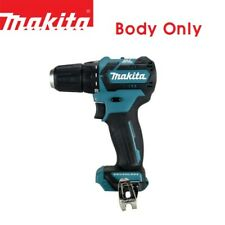 Makita DF332DZ CXT Cordless Brushless Drill Driver 12Vmax  Body Only