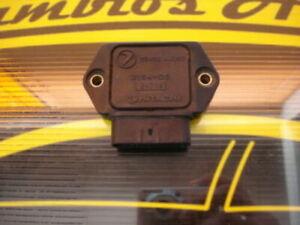 Centralita / Steuergerät / Control unit Subaru 22438AA030 22438 AA030 DI84-03