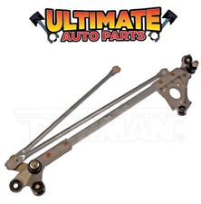Windshield Wiper Linkage Transmission for 97-00 Acura EL