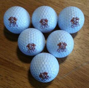 3 Dozen (Queen LOGO) Callaway Super Soft Collectors Mint Golf Balls