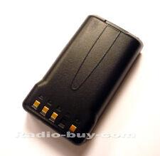 GS-KNB26N, Battery for Kenwood, (1800mAh, Ni-Mh) for TK2160 TK2170 TK3160 TK3170