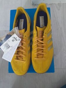 Adidas Johannesburg UK 10.5 City Series size? 20th Anniversary Joburg BNIBWT
