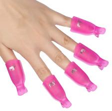 *****Nail Polish Remover Clips!*****