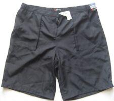 Schneider Sportswear señora pantalones short-sportshort azul oscuro 38 44 48