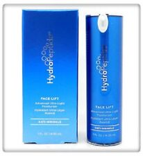 HydroPeptide Face Lift Avanzada Ultra-Lift Crema Hidratante 1 fl. OZ (approx. 29.57 ml)