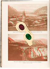 Histoire de la Photographie by Raymond Lecuyer, 1945, 1st Edition, RARE!