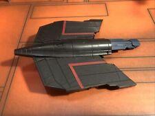 Transformers Revenge Of The Fallen Leader Jetfire Shield Gun Accessory Part