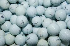 50 Titleist NXT TOUR Golf Balls # Clearance SALE #