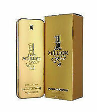 Paco Rabanne 1 One Million 200ml Eau de Toilette