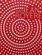LIVRE/BOOK : Jean Royère (english edition) (meuble art deco,années 40,50,60)