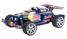 Carrera Profi RC Red Bull NX2 -PX 183015 370183015 Neu OVP