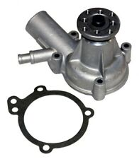 For Ford Country Sedan Ranchero Mercury Montego Comet 4.1L Engine Water Pump GMB