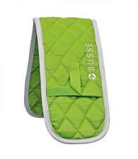 Longiergurtunterlage, longierunterlage, longierpad, Colour Grass, vert clair