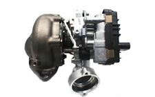BMW Turbo 335d 535d 640d 740d X3 11658510943 - 11658508091 - 54409710019 NEW