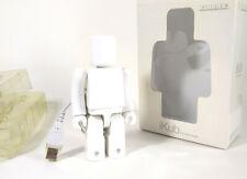 Medicom 200% iPod Kubrick - be@rbrick bearbrick kaws bape 100 400 1000 supreme